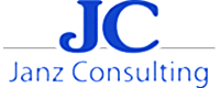 Logo Janz Consulting