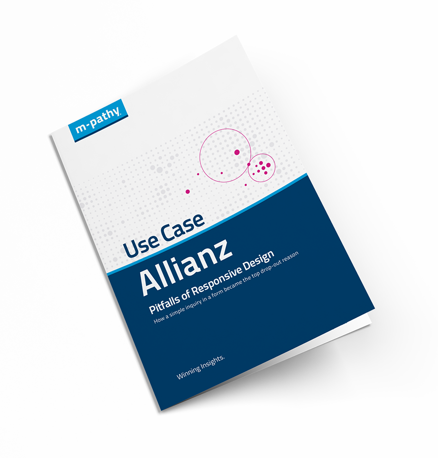 Case Study Allianz